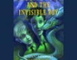 Charlie Bone and the Invisible Boy (Unabridged)