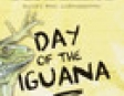 Day of the Iguana: Hank Zipzer, the Mostly True Confessions of the World's Best Underachiever (Unabridged)