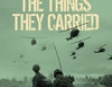 The Things They Carried (Unabridged)