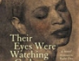 Their Eyes Were Watching God (Unabridged)