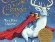 Magic Tree House #29: Christmas In Camelot (Unabridged)