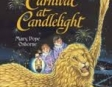 Magic Tree House #33: Carnival At Candlelight (Unabridged)