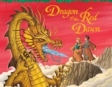 Magic Tree House #37: Dragon of the Red Dawn (Unabridged)