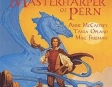 The Masterharper of Pern (Unabridged)