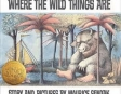 Where the Wild Things Are (Unabridged)