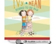 Ivy & Bean: Bound to Be Bad (Unabridged)