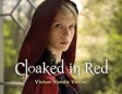 Cloaked in Red (Unabridged)