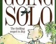 Going Solo (Unabridged)
