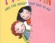 Ivy and Bean and the Ghost That Had to Go (Unabridged)