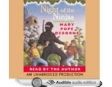 Magic Tree House #5: Night of the Ninjas (Unabridged)