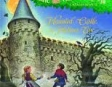 Magic Tree House #30: Haunted Castle On Hallows Eve (Unabridged Fiction)