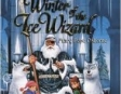 Magic Tree House #32: Winter of the Ice Wizard (Unabridged)