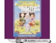 Sideways Stories from Wayside School (Unabridged)