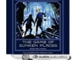The Game of Sunken Places (Unabridged)