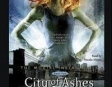 City of Ashes: The Mortal Instruments, Book Two (Unabridged)