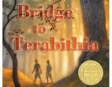 Bridge to Terabithia (Unabridged)