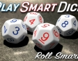 Play Smart Dice Classroom Pack