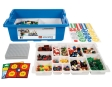 Lego StoryStarter Kit- Communities