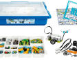 Lego WeDo 2.0 Robotics Kit