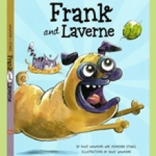 Frank and Laverne: Frank's Side of the Story