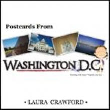 Postcards from Washington, D.C.