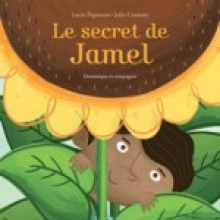 Le Secret De Jamel (French)