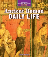 Ancient Roman Daily Life