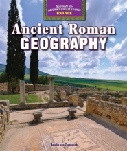 Ancient Roman Geography