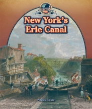 New York's Erie Canal