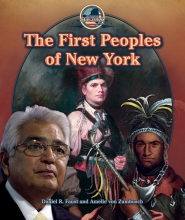 The First Peoples of New York