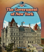 The Government of New York