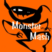 Monster Mash (MS)