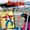 Archie Collection #1 (Graphic Novel)