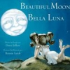 Bella Luna (Spanish)