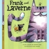 Frank and Laverne: Laverne's Side of the Story