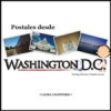 Postales desde Washington, DC (Spanish)