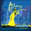Ace Lacewing: Bug Detective