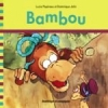 Bambou (French)