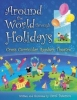 Around the World Through Holidays