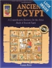 Ancient Egypt: A Comprehensive Resource for the Active Study of Ancient Egypt