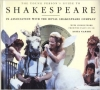 The Young Person's Guide to Shakespeare