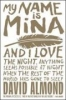 My Name is Mina