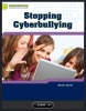 Stopping Cyberbullying