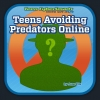 Teens Avoiding Predators Online