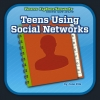 Teens Using Social Networks