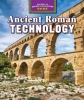 Ancient Roman Technology