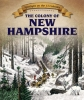 The Colony of New Hampshire