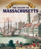 The Colony of Massachusetts