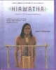 Hiawatha: Founder of the Iroquois Confederacy