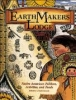 Earth Maker's Lodge: Native American Folklore, Activities, and Foods